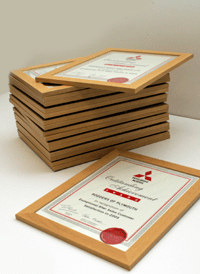 contract picture framing service cardiff south wales